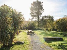 Blackbird Cottage - Cornwall - 1077615 - thumbnail photo 24