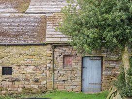 Kearton Shunner Fell - Yorkshire Dales - 1077636 - thumbnail photo 15