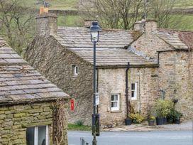 Kearton Shunner Fell - Yorkshire Dales - 1077636 - thumbnail photo 16