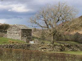 Kearton Shunner Fell - Yorkshire Dales - 1077636 - thumbnail photo 17