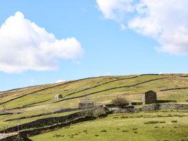 Kearton Shunner Fell - Yorkshire Dales - 1077636 - thumbnail photo 18