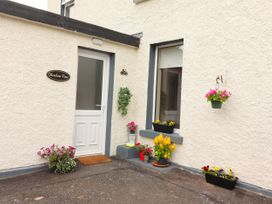 Meadow View - County Clare - 1077654 - thumbnail photo 29