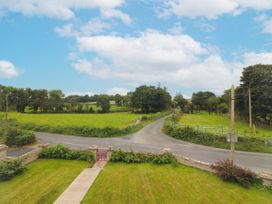 Meadow View - County Clare - 1077654 - thumbnail photo 32