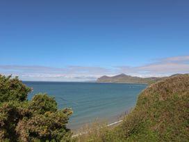 Bodefi - North Wales - 1077666 - thumbnail photo 19