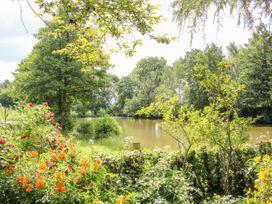 Pool Barn - Shropshire - 1077703 - thumbnail photo 20