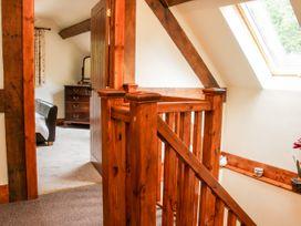 Pool Barn - Shropshire - 1077703 - thumbnail photo 13