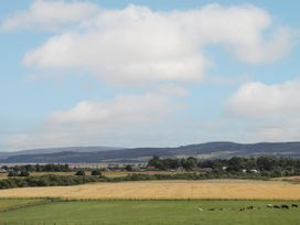 Nanville - Scottish Highlands - 1077744 - thumbnail photo 12