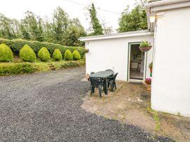 Sean Bhaile - Westport & County Mayo - 1077748 - thumbnail photo 15