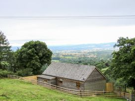 Toot View - Shropshire - 1077759 - thumbnail photo 2