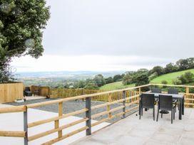Toot View - Shropshire - 1077759 - thumbnail photo 23