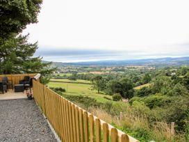 Toot View - Shropshire - 1077759 - thumbnail photo 24