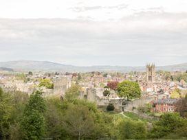 Toot View - Shropshire - 1077759 - thumbnail photo 25