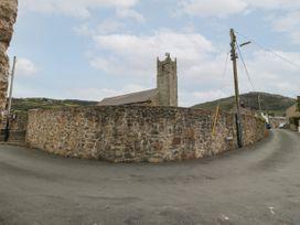 Ty Newydd - North Wales - 1077766 - thumbnail photo 16