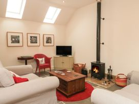 Applewood Cottage - North Yorkshire (incl. Whitby) - 1077779 - thumbnail photo 2