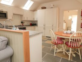 Applewood Cottage - North Yorkshire (incl. Whitby) - 1077779 - thumbnail photo 4