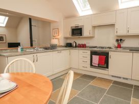 Applewood Cottage - North Yorkshire (incl. Whitby) - 1077779 - thumbnail photo 6