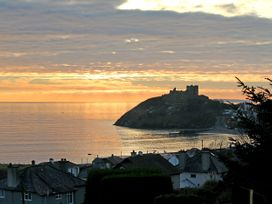 Dubrovnik - North Wales - 1077815 - thumbnail photo 20