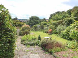 Castlebrae - Scottish Lowlands - 1077832 - thumbnail photo 28