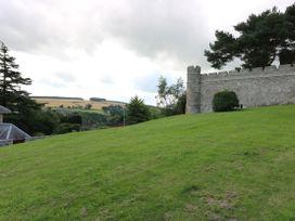 Castlebrae - Scottish Lowlands - 1077832 - thumbnail photo 33