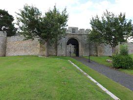 Castlebrae - Scottish Lowlands - 1077832 - thumbnail photo 34