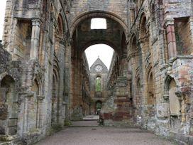 Castlebrae - Scottish Lowlands - 1077832 - thumbnail photo 36