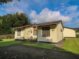 32 Rosecraddoc Lodge - Cornwall - 1077858 - thumbnail photo 1