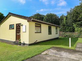 32 Rosecraddoc Lodge - Cornwall - 1077858 - thumbnail photo 2