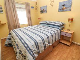 32 Rosecraddoc Lodge - Cornwall - 1077858 - thumbnail photo 8