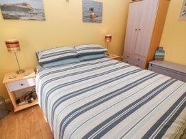 32 Rosecraddoc Lodge - Cornwall - 1077858 - thumbnail photo 9