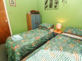 32 Rosecraddoc Lodge - Cornwall - 1077858 - thumbnail photo 11