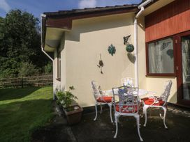 32 Rosecraddoc Lodge - Cornwall - 1077858 - thumbnail photo 15