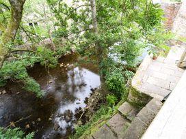 1 Bridge End - Yorkshire Dales - 1077876 - thumbnail photo 27
