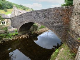 1 Bridge End - Yorkshire Dales - 1077876 - thumbnail photo 28