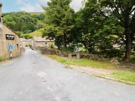 1 Bridge End - Yorkshire Dales - 1077876 - thumbnail photo 34