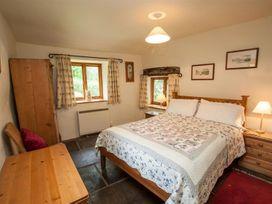 Green Bank - Lake District - 1077880 - thumbnail photo 9