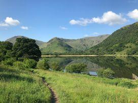 Green Bank - Lake District - 1077880 - thumbnail photo 15