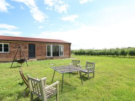 The Apple Shed - Central England - 1077889 - thumbnail photo 3