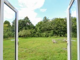 The Apple Shed - Central England - 1077889 - thumbnail photo 8