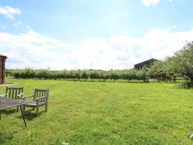 The Apple Shed - Central England - 1077889 - thumbnail photo 23