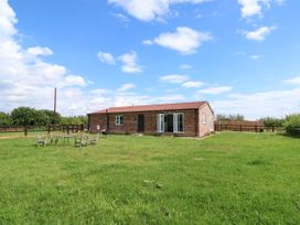The Apple Shed - Central England - 1077889 - thumbnail photo 24