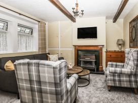 Feathers Cottage - Yorkshire Dales - 1077905 - thumbnail photo 6