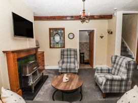 Feathers Cottage - Yorkshire Dales - 1077905 - thumbnail photo 7