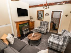 Feathers Cottage - Yorkshire Dales - 1077905 - thumbnail photo 8