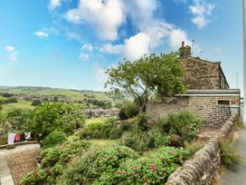 Feathers Cottage - Yorkshire Dales - 1077905 - thumbnail photo 17