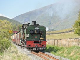 Ty Coets (Coach House) - North Wales - 1077909 - thumbnail photo 16