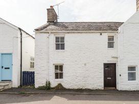 2 Burnside Place - Scottish Lowlands - 1077932 - thumbnail photo 1