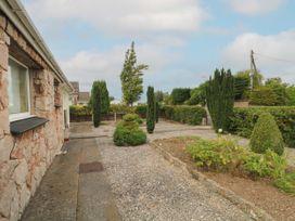 15 Vicarage Lane - North Wales - 1078016 - thumbnail photo 17