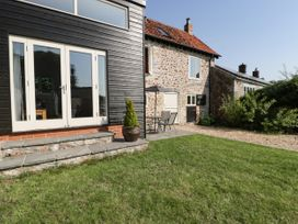 The Old Coach House - Somerset & Wiltshire - 1078036 - thumbnail photo 2