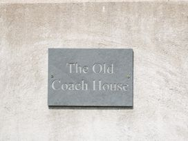 The Old Coach House - Somerset & Wiltshire - 1078036 - thumbnail photo 5