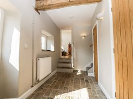 The Old Coach House - Somerset & Wiltshire - 1078036 - thumbnail photo 24